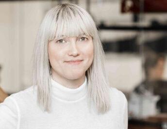 Anette Carlsen