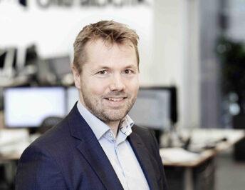 Claus Steen Nielsen