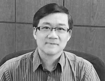 Daniel Tsoi
