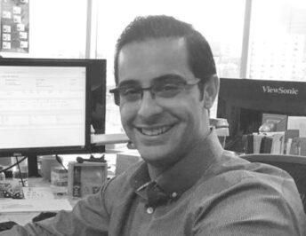 David Peraza