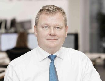 Hans-Christian Olesen