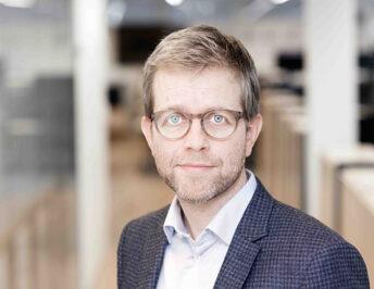 Jon Theisen