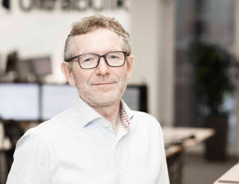 Nils Ole Andersen
