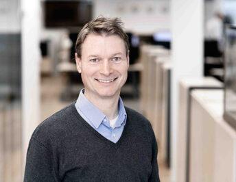 Rene Sivertsen