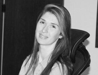 Flavia Raquel Bohm