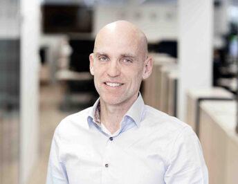 Søren C. Thomsen