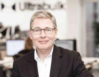 Anders Heegaard