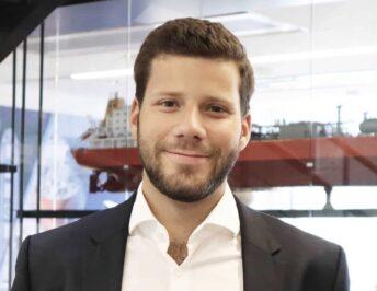 Pedro-Pablo Villena Ossa